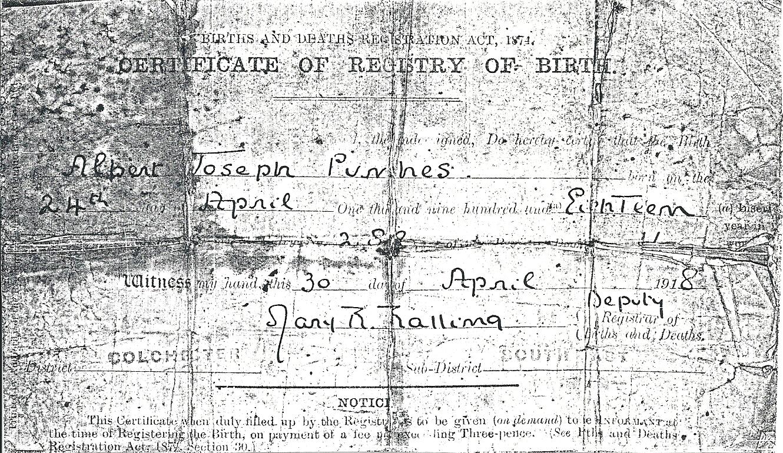Birth-Certificate-Extract.jpg