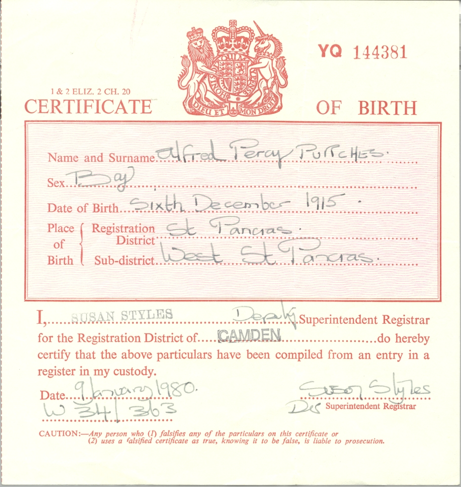 Birth-Certificate-Extract.jpg