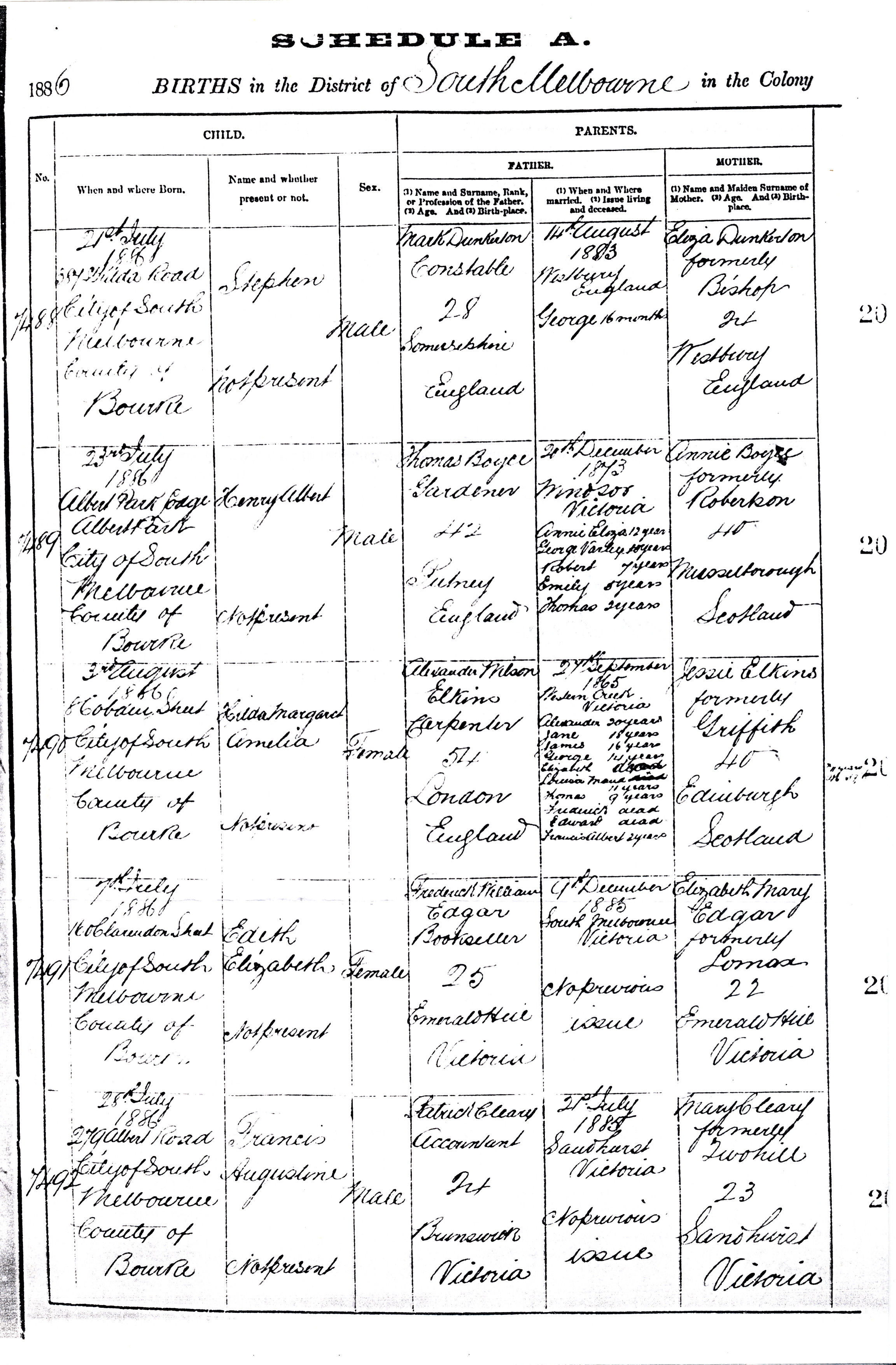 Birth-Certificate-Page-1.jpg