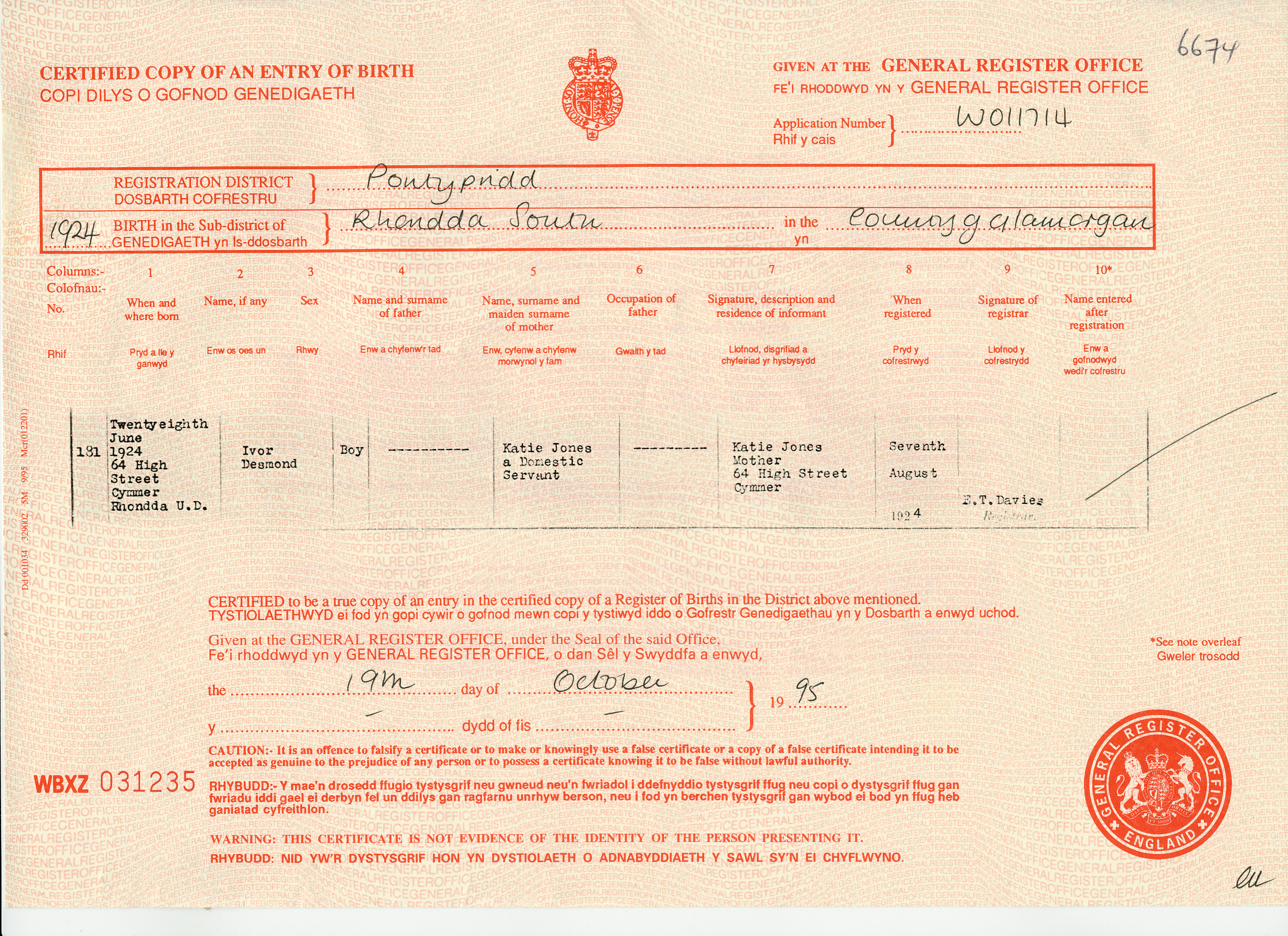 Birth-Certificate.jpg