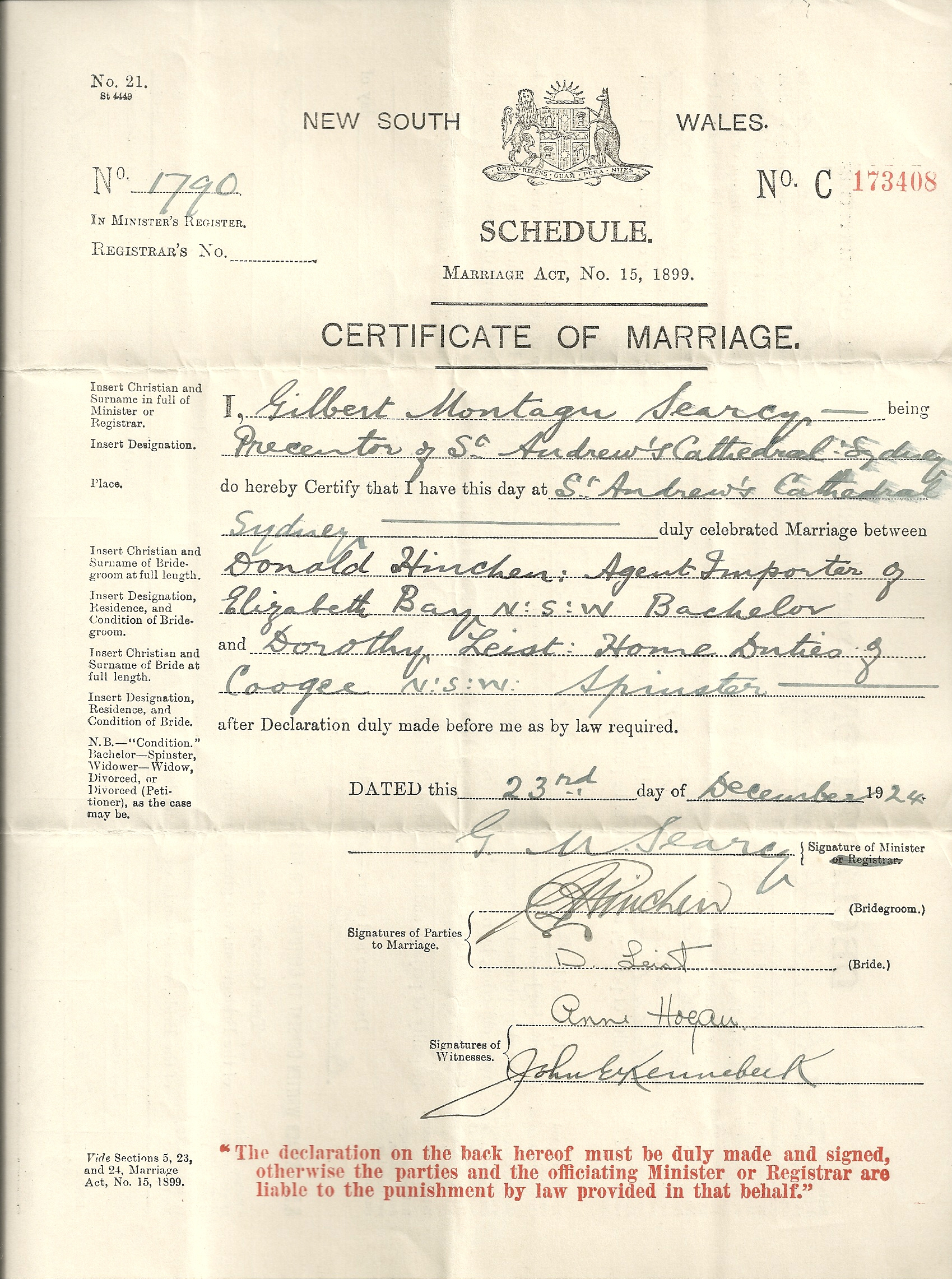 Marriage-Certificate-Church-Front.jpg