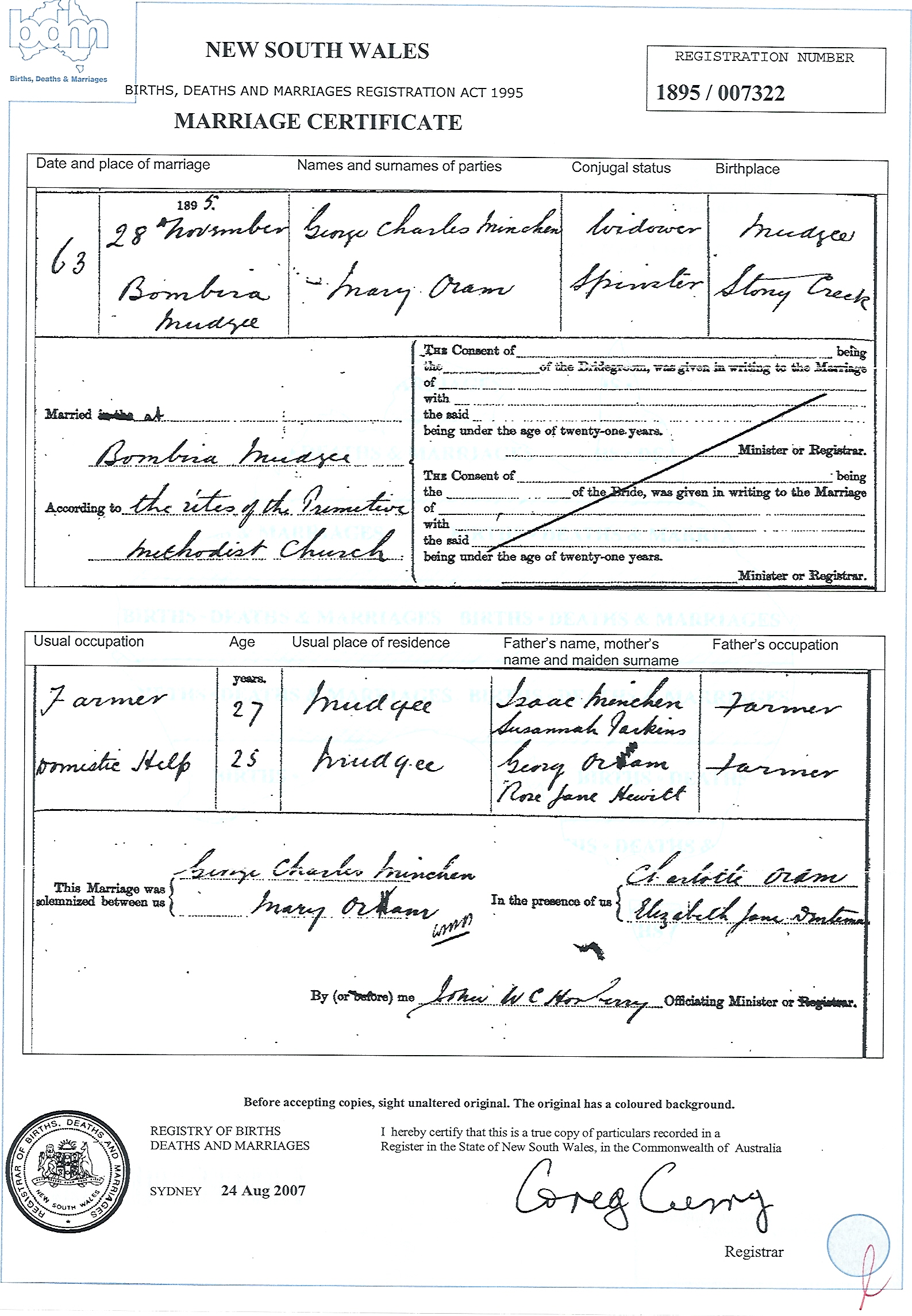 Marriage-Certificate.jpg