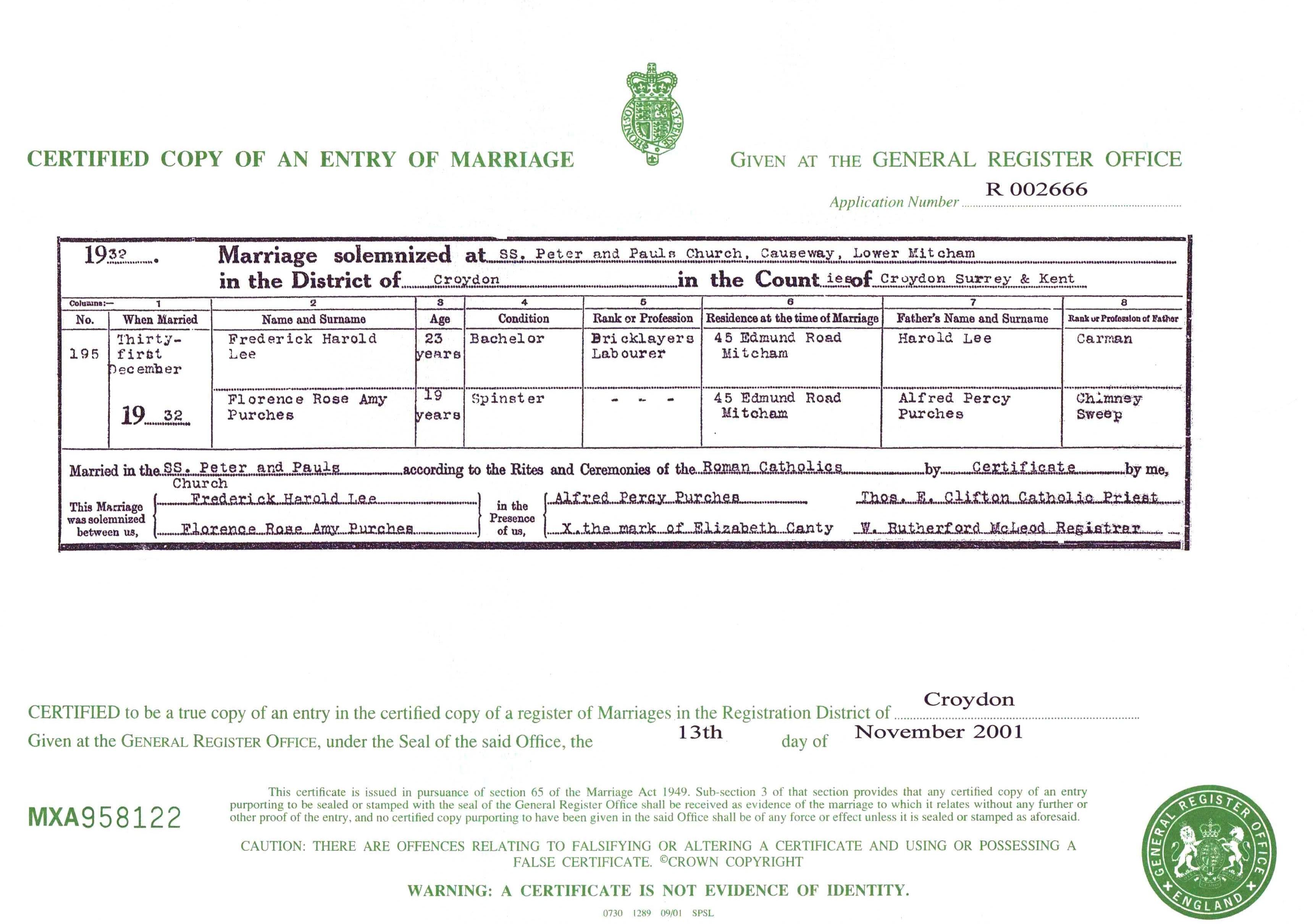 Marriage-Certificate.jpg