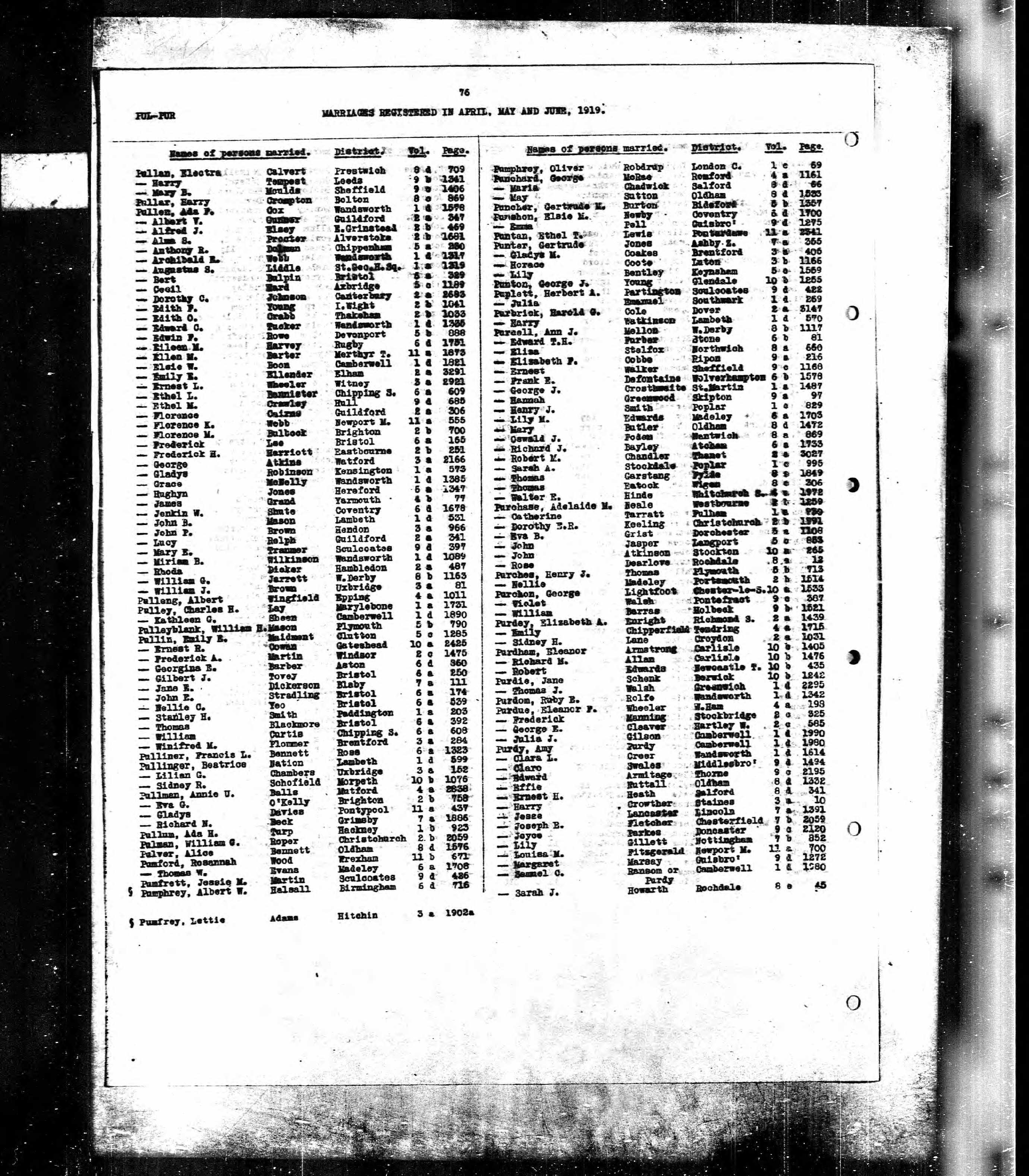 Index-Page.jpg